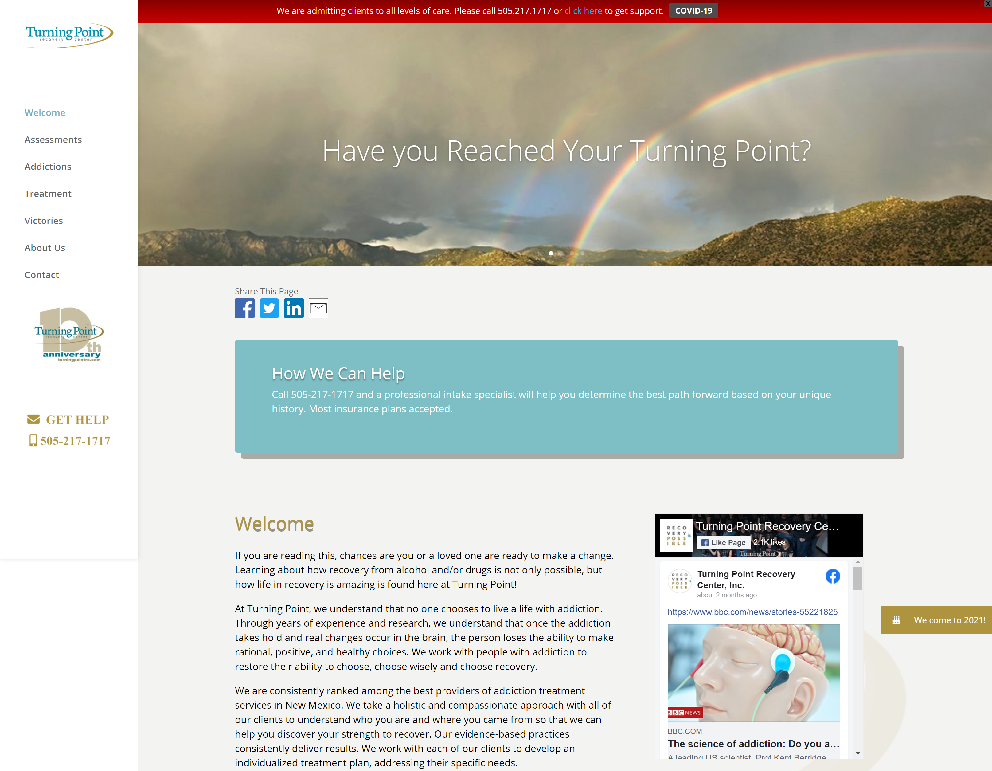 custom website and business applications